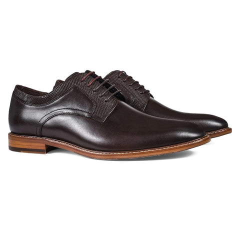 Julius Marlow Bade Shoe