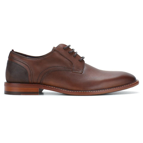 Julius Marlow Brake - Dark Tan