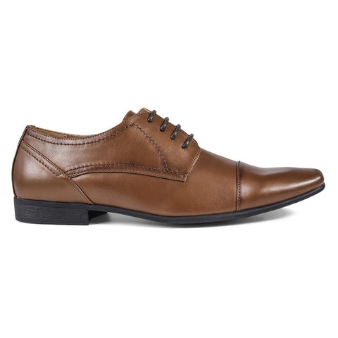 Julius Marlow ORMOND Shoe