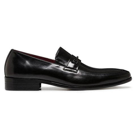 Julius Marlow BANISH Loafer