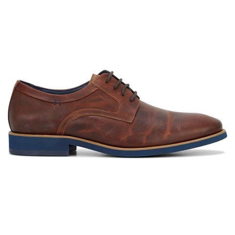 Julius Marlow Diffuse Shoe