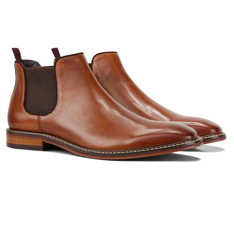 Julius Marlow Thrilled Boot