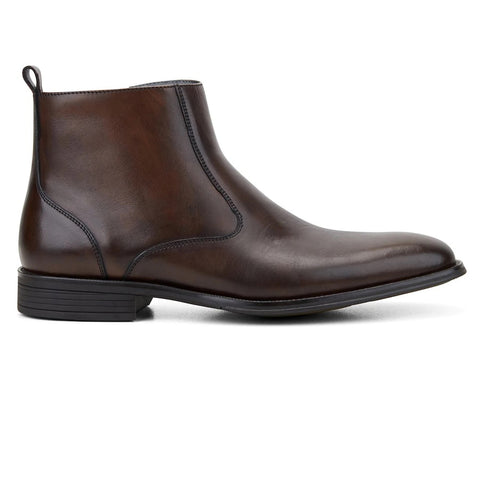 Julius Marlow ECHO Boot