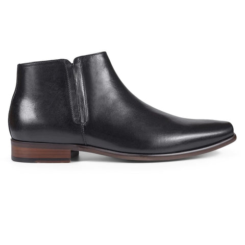 Julius Marlow KELSON Boot