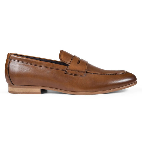 Julius Marlow Wraith Loafer
