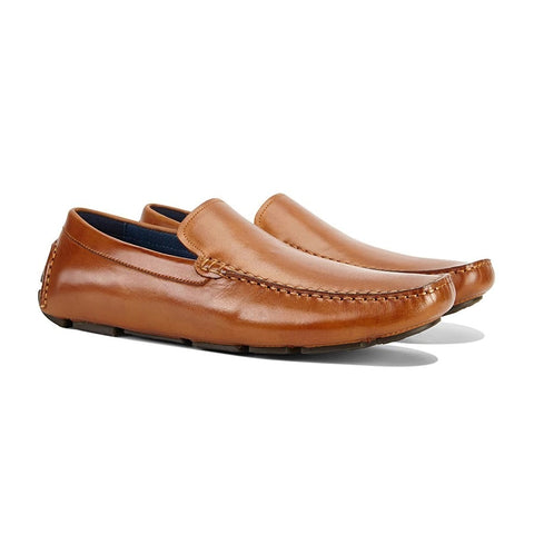 Julius Marlow DERIVE Loafer