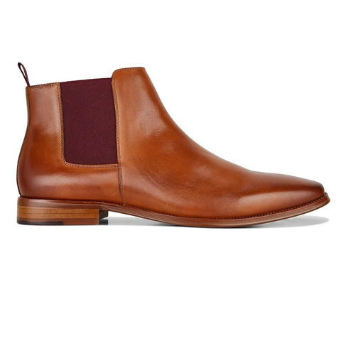 Julius Marlow PHRASE Boot