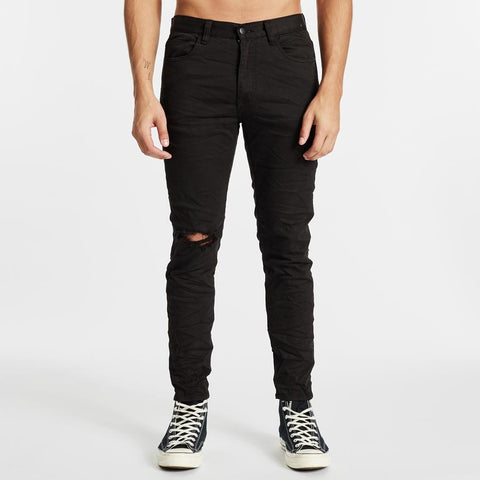 KISS CHACEY K2 Skinny Jean