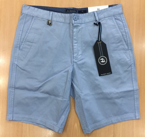 Life's University Inc Paddington Chino Short