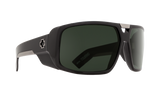 Spy Touring Sunglass