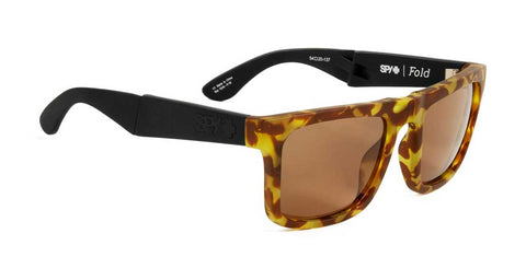 "Spy ""The Fold"" Sunglass"