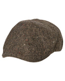 Rusty Anchor Man Cap