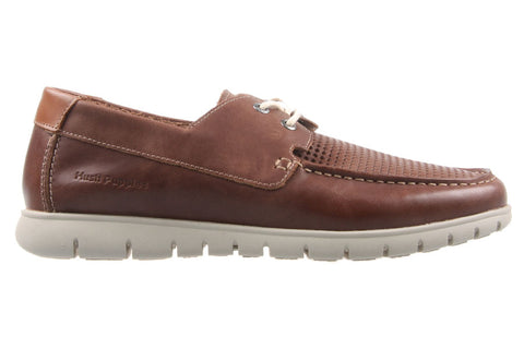 Hush Puppies Theo Shoe