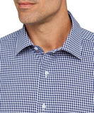 Van Heusen E163 Euro Tailored Fit Shirt