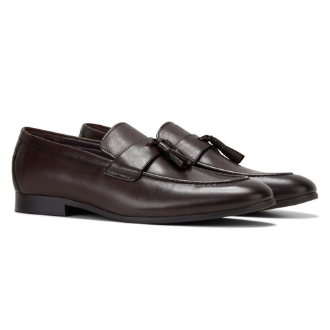 Julius Marlow Wonder Loafer