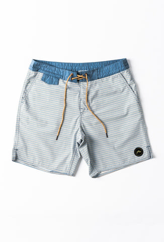 Rusty Micro 2 All Day Boardshort