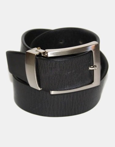 BUCKLE Morocco 38mm Leather Belt