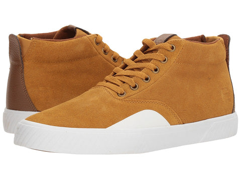 Etnies Jameson Vulc MT Shoes