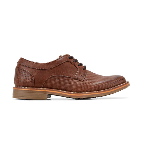 Clarks LOWEN Shoes