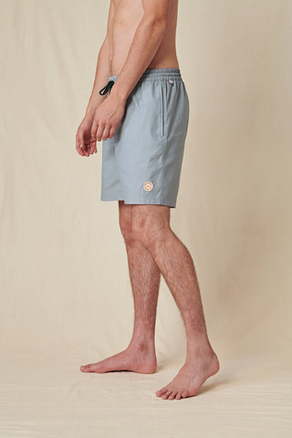GLOBE Clean Swell Poolshort