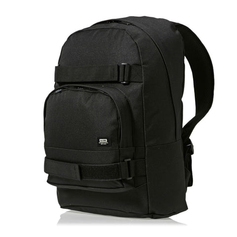 Globe Thurston Backpack Skate Pack