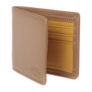 GLOBE LATERAL WALLET