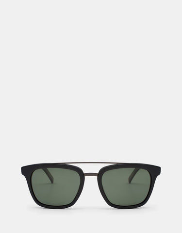 OTIS Non-Fiction Sunglasses