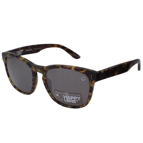 Spy Beachwood Polarised Sunglass