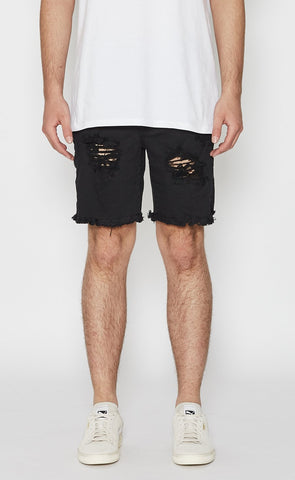 Kiss Chacey STATEN SHORT