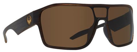 Dragon Tolm Sunglasses