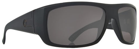 Dragon Vantage H20 Sunnglasses