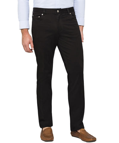 Van Heusen Slim Fit Stretch Chino