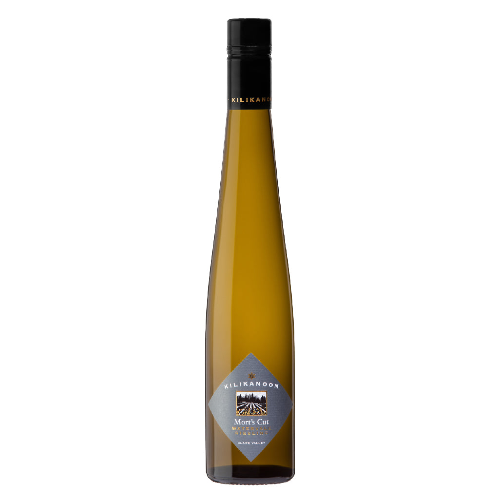 2017 Mort's Cut Riesling