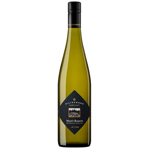 2016 Mort's Reserve Riesling