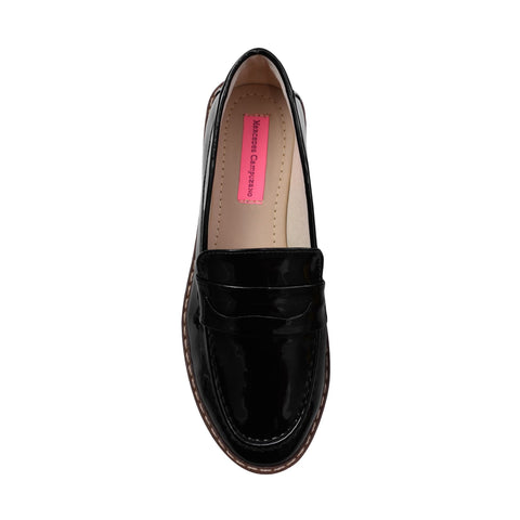 OXFORD IMPERIO NEGRO