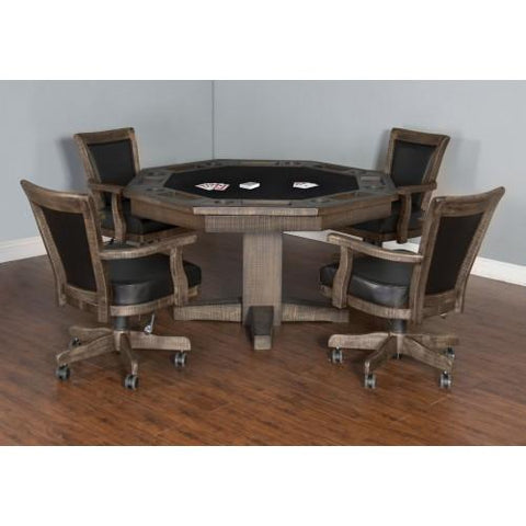 poker table, poker game tables, poker tables for sale