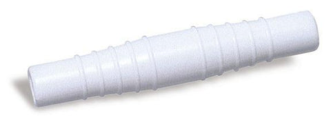 pool Hose Coupler