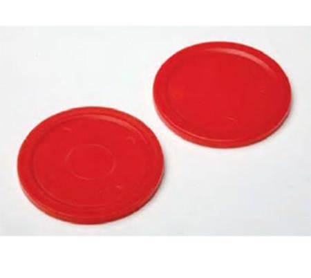 Air Hockey Pucks