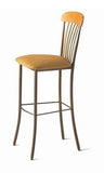 Tammy Non-Swivel Stool