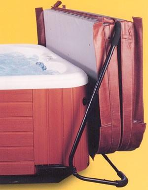 Covermate II Spa Cover Lifter