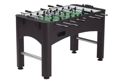 foosball table, foosball table for sale, foosball for sale