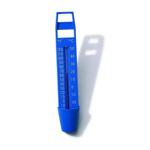 Thermometer Easy Scoop