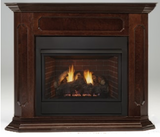 "Aria 32"" Vent Free Fireplace"