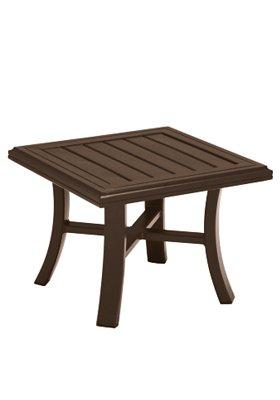 outdoor furniture for sale, patio furniture for sale, outdoor end table, tropitone for sale, outdoor sofas for sale