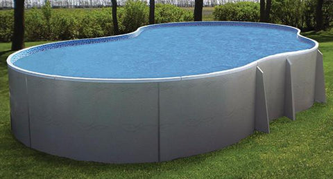 radiant pools for sale, insulated pools, above ground pools, swimming pools rochester ny