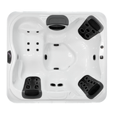 bullfrog spas for sale, hot tubs for sale, spas for sale