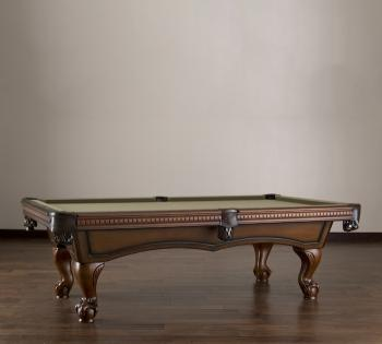 pool tables for sale, billiard tables, pool tables rochester ny