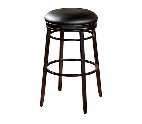 Silvano Counter Stool