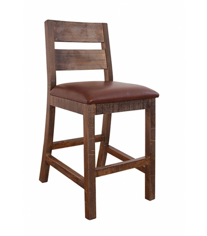 bar stools for sale, counter height stools
