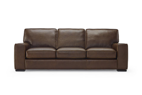 Living Room Furniture, Furniture Sets, 100% Leather Furniture, Sofas, Sectionals